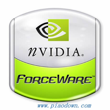 NVIDIA Forceware For Win7