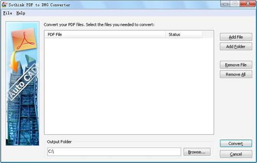 autodwg pdf to dwg converter 2017