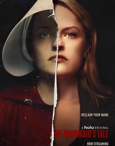 使女的故事第二季04集The Handmaids Tale Season 2中英双语(使女的故事第二季第四集百度云字幕)